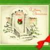Thumbnail image for Vintage Christmas Cards of 20th Century
