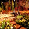 Thumbnail image for Garden Trends from 2012 Northwest Flower & Garden Show