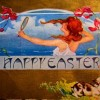 Thumbnail image for Easter – Celebrating Life's New Beginnings