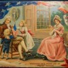 Thumbnail image for Vintage Fourth of July Cards