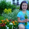 Thumbnail image for Five Expert Gift Ideas to Get Kids Gardening