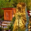 Thumbnail image for Naturalistic Garden Trends at 2013 Northwest Flower and Garden Show