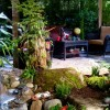 Thumbnail image for A Garden Hideaway Design for the Entire Family
