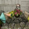 Thumbnail image for Enter to Win a Mid-Summer Garden Giveaway!