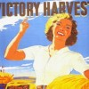 Thumbnail image for Your Harvest Time Food Guide