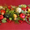 Thumbnail image for An Edible Seasonal Tablescape