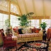 Thumbnail image for Indoor Plant Décor Inspires with Houseplants