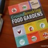 Thumbnail image for 73 Ways to Design Food Gardens