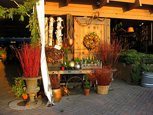 Chalet Nursery And Garden Center: Six Sources Of Free Gardening Info