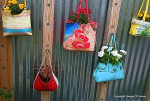 cute hanging planters to make yourself