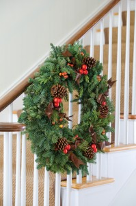 P. Allen Smith HOliday Collection