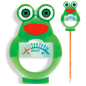 water meter for kids