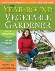 How to Grow Vegetables All Year Long (Even in Winter!) - Seasonal ...