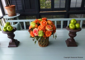 Post image for A Tour of P. Allen Smith's Home