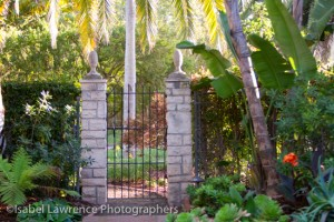Post image for A Garden Tour with Billy Goodnick