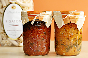 Classic-heirloom-tomato-sauces-SW