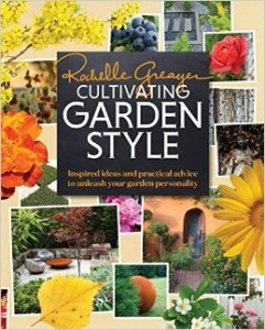 cultivating-garden-style-by-rochelle greayer