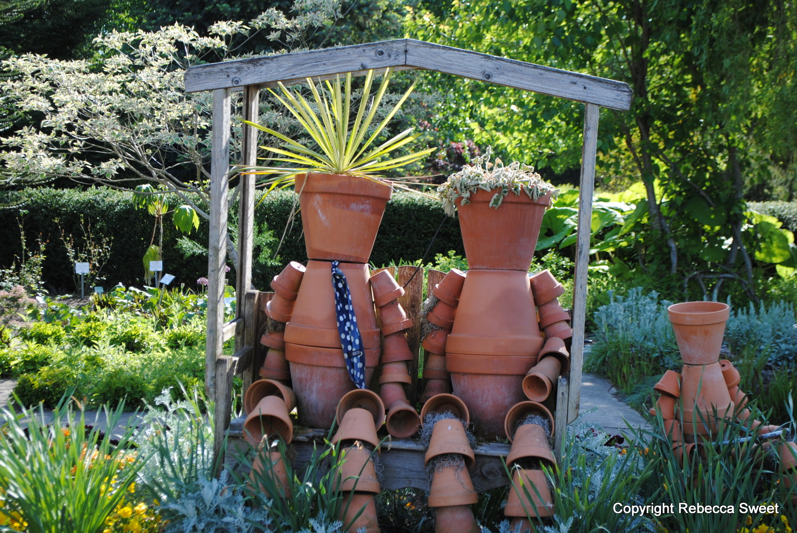 Five Expert Gift Ideas to Get Kids Gardening